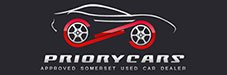 Priory Cars